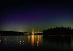 northern_lights_071717_09.jpg