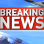 BREAKING: Plane Crash near Ocean City, Maryland