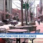 Kalamazoo city leaders discuss impact of $70M 'game changer' donation