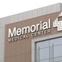 Sign up for Memorial Medical Center's CPR classes