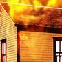 Deputies: Faulty humidifier causes house fire in Seneca County