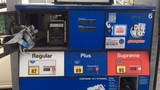Five credit card skimmers found at North Austin gas station