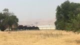 Yakima County air rated 'very unhealthy', public advised to stay indoors