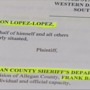 Allegan and Kent counties at center of undocumented immigrant lawsuit