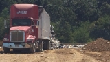 Chattanooga will soon ship its trash to Bradley County