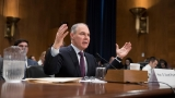 Senate confirms Scott Pruitt as EPA administrator