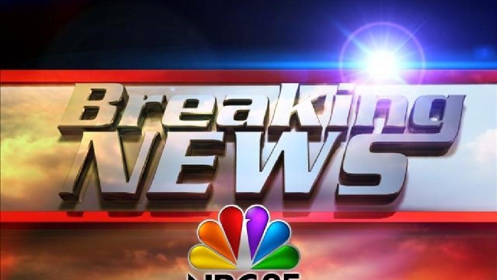Mott Park Teen Murder Suspect Caught By Police