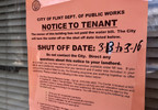 Lakeside eviction notice.jpg