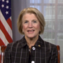 Senator Capito speaks out on decision to oppose Senate healthcare bill