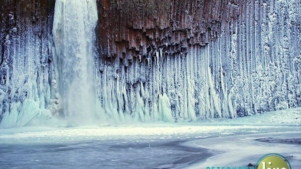 frozen waterfall.JPG