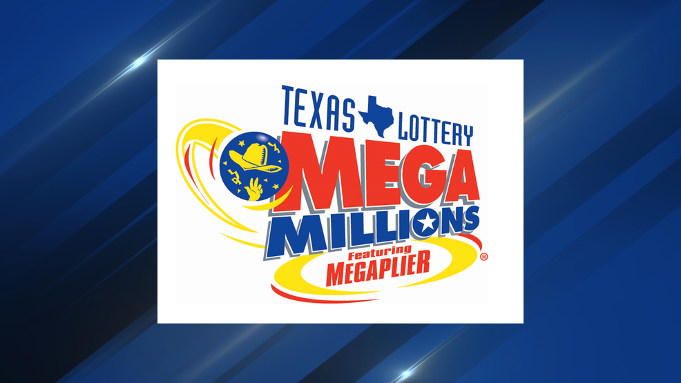 Austin resident wins $5 million Mega Millions prize