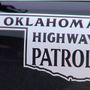 Oklahoma troopers recover body of drowning victim