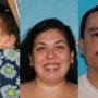 AMBER Alert: 6-week-old girl abducted in Nebraska
