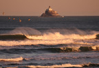 CAP llamook Rock Light (Terrible Tilly), Credit Christian Heeb courtesy of Travel Oregon.jpg