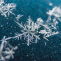 'Threat of snow' possible overnight for Western Oregon, SW Washington