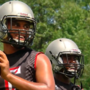Thompson's Taulia Tagovailoa named Friday Night Blitz Player of the Year