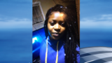 Police identify young woman found dead in Murfreesboro over the weekend