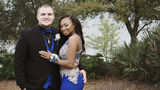 GALLERY: Share your prom with us!