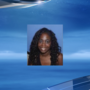 Police: 28-year-old woman missing from Little Rock