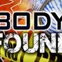 Body found on beach along Mississippi's Gulf coast