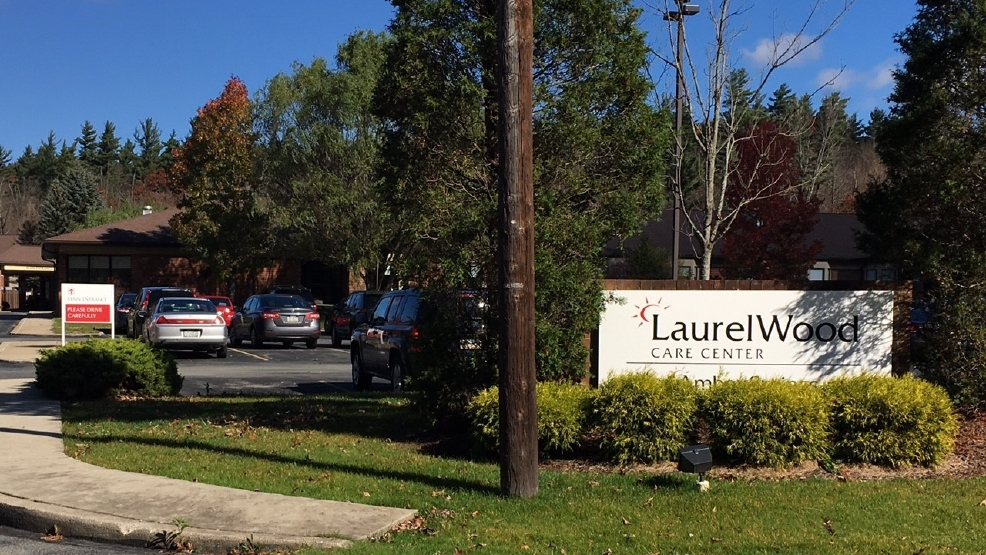 Nursing Home Resident Speaks Out In Wake Of Lawsuit