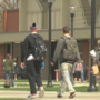 Yakima Valley College is accepting students for G.E.D program