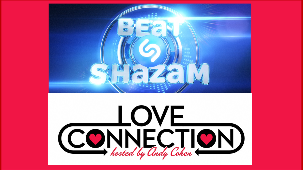 Love Connection- shazam contest page Grfx.png