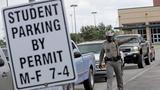 Police response to Texas school shooting remains unclear