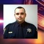HCSO Sergeant serves suspension after making offensive comment to co-worker