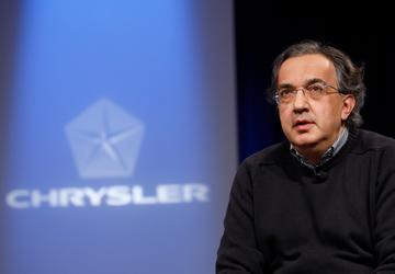 Swiss hospital: Fiat CEO Marchionne treated for over a year