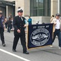 Waves of pride at Scranton Armed Forces Day Parade