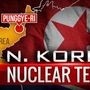 UNL professor analyzes hydrogen bomb threat from North Korea