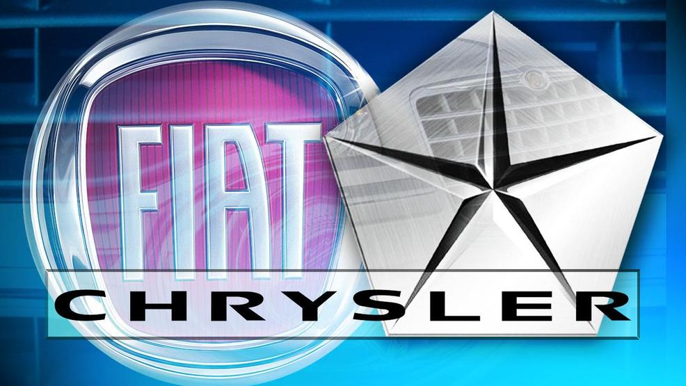 Fiat Chrysler recalls 1.4M vehicles to prevent hacking from mgn 07-25-15 .jpg