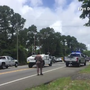 Active shooter reported in Panama City