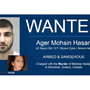Dept. of Safety: Canadian man wanted for murder could be in Tennessee