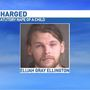 Asheville man accused of statutory rape to appear in court Monday