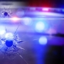 Police investigating officer involved shooting in Soddy Daisy