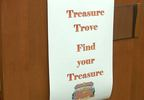 Treasure Trove at Lexington Public Library (NTV News).JPG