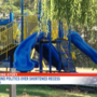 Parents tell district 10 minutes of recess is not enough