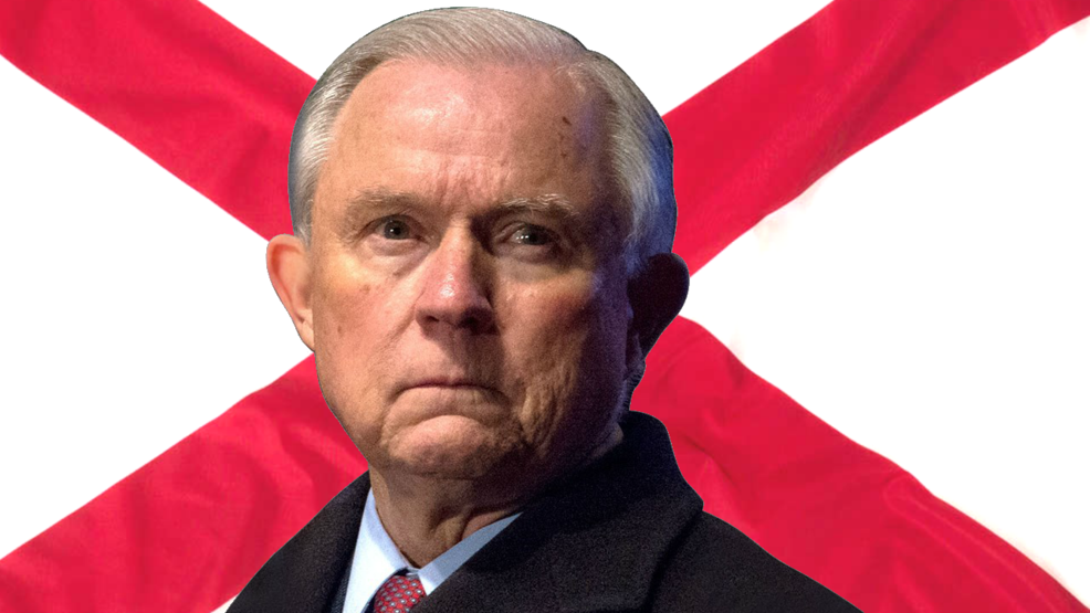 sessions alabama.png