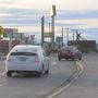 Union Gap project meant to improve traffic and safety near Valley Mall and Main street