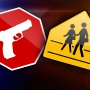Police: four Foley Middle School students arrested for plan to bring guns to school