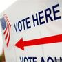 Voter registration deadline ahead of Palm Beach County's Uniform Municipal Election