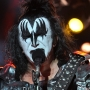 KISS founders Simmons, Stanley to open rock 'n' roll casino & resort in Oklahoma
