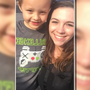 Family, friends focus on taking care of boy, 6, after parents killed in crash