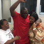 17 years later: Missouri man wrongly convicted of murder freed from prison