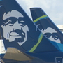 Fashion show changes theme after Alaska Airlines objects