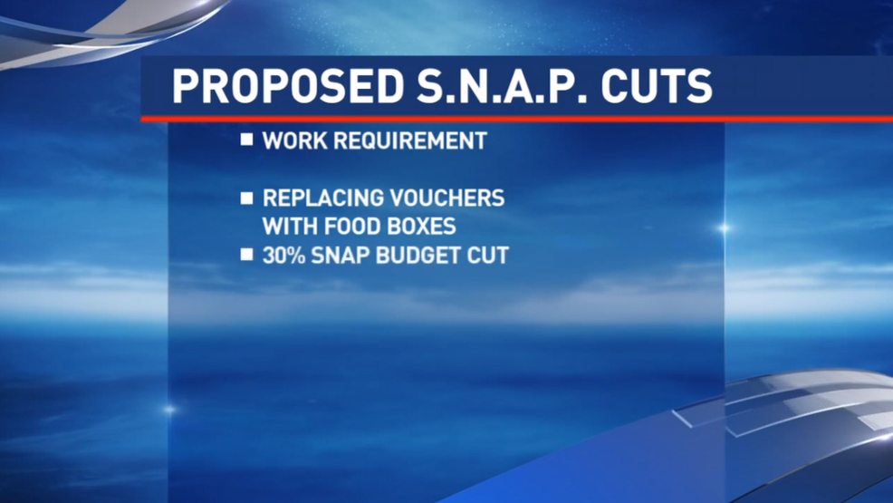West virginians express concerns by proposed budget cuts to snap wchs from washington dc to in charleston proposed changes to snap benefits for 2019 are raising a lot of questions wchswvahpp malvernweather Images