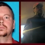 CA police: Murder suspect could be headed to Green Bay area