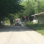 Body found in abandoned Florence home